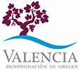 D.O.P. VALENCIA